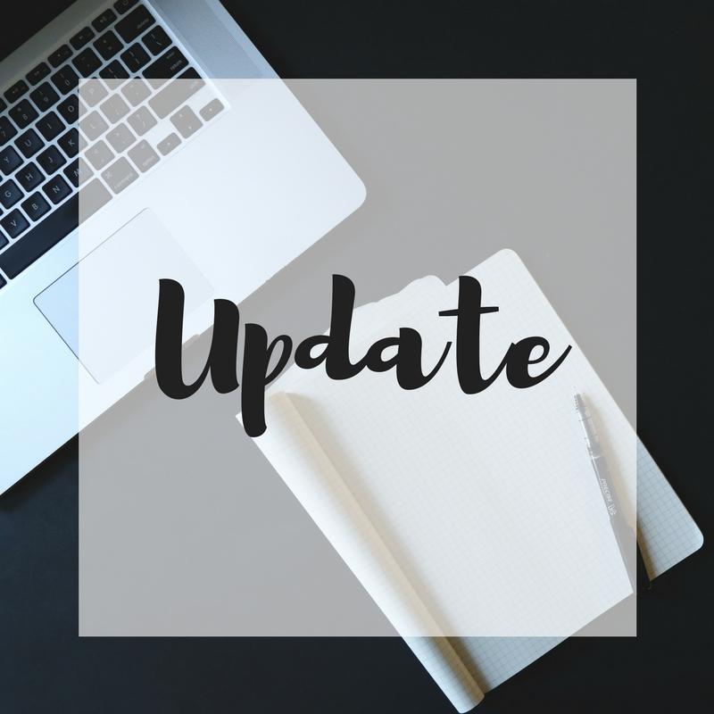kerri dice.com update