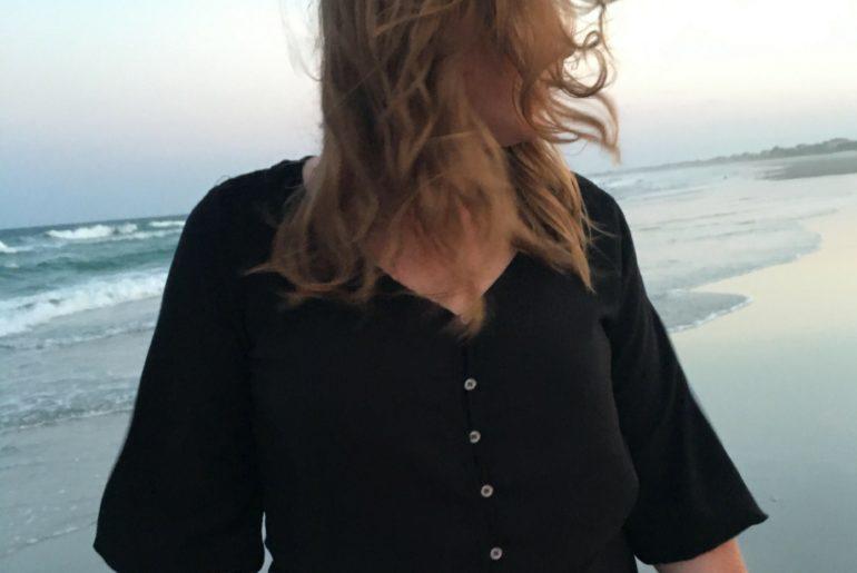 summer hair health