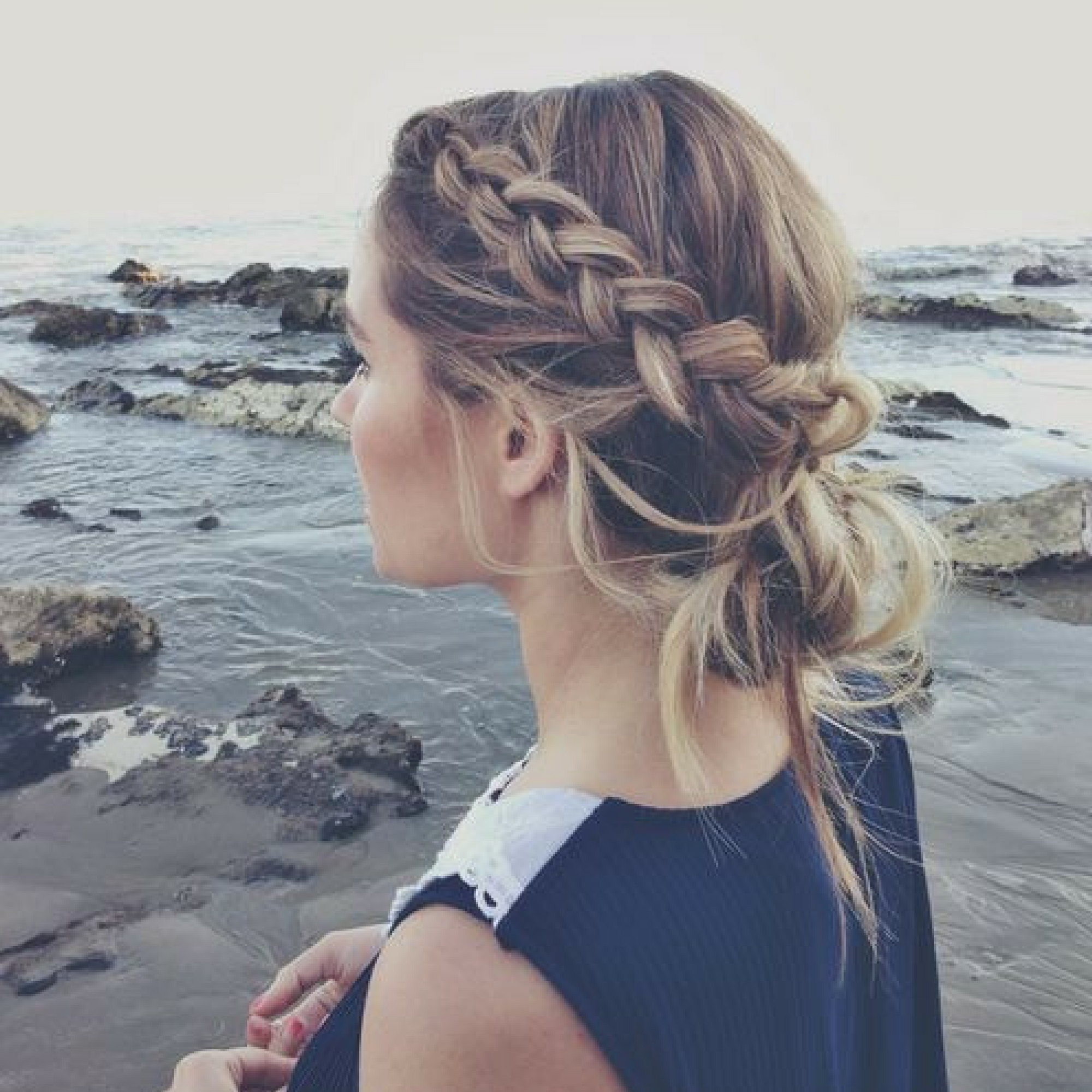 Summer Hairstyles