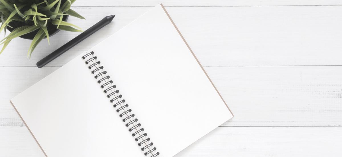 weekly lists challenge